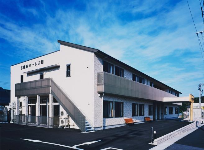 多機能ホーム太田の画像
