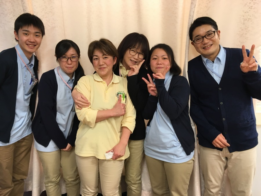 介護付有料老人ホームクレッセ川崎の画像