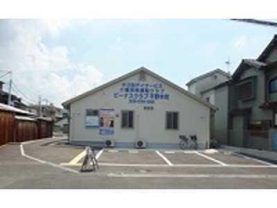 ビーナスクラブ平野本町の画像