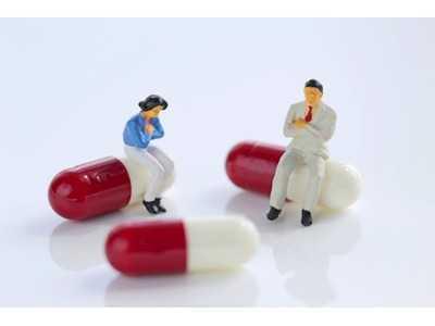 薬局はなファーマシーの画像