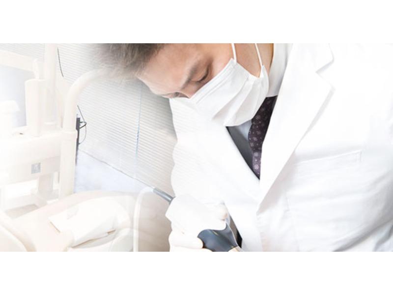 医療法人社団渋谷矯正歯科の画像