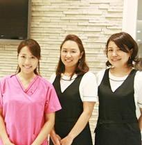 豊洲フォレシア歯科クリニック の画像