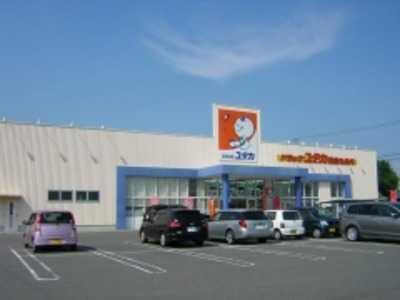 ドラッグユタカ羽島丸の内店の画像