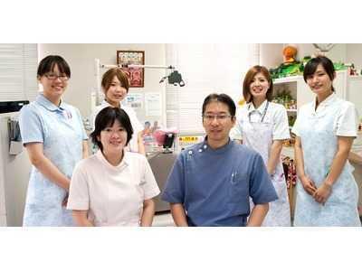 束本歯科医院の画像