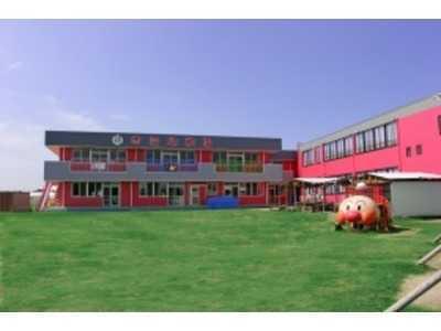 吉沼幼稚園の画像