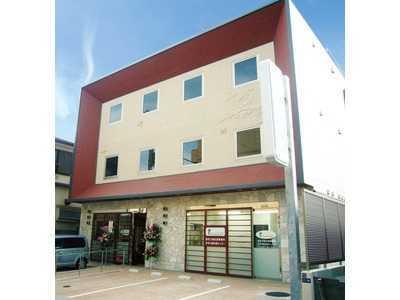 コミュニケア24グループホーム癒しの浦安ふじみ館の画像