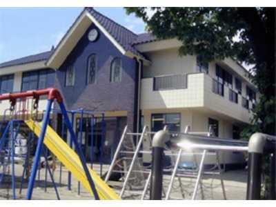 吉沼保育園の画像