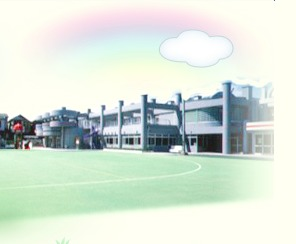 南光幼稚園の画像