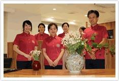 クラーチ訪問看護ステーション稲田堤の画像
