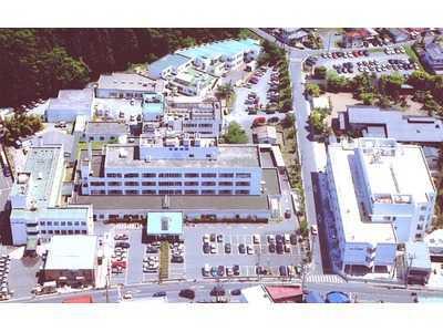 齋藤病院の画像