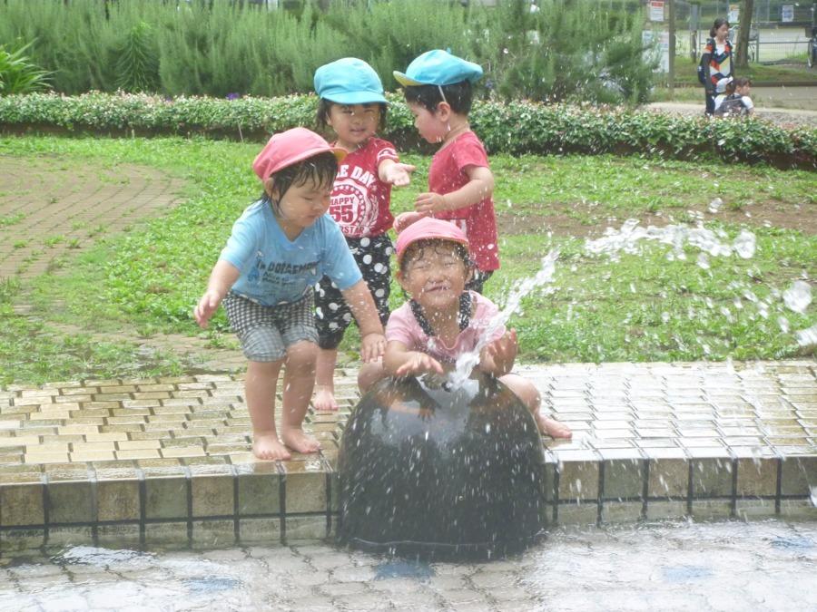 保育ルームFelice 武蔵中原園【2019年04月オープン】(管理栄養士/栄養士の求人)の写真10枚目: