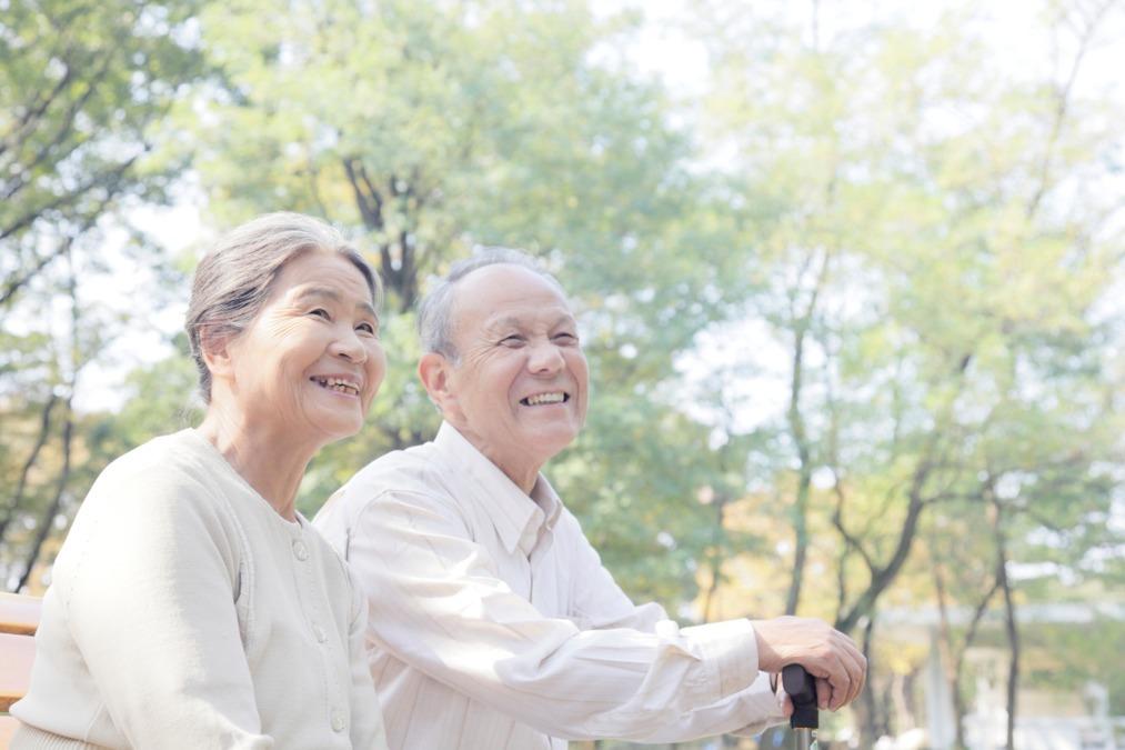 株式会社マルワ 福島ともしび苑 内の厨房の画像