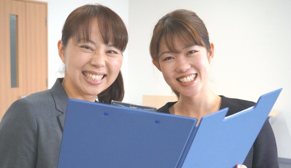 株式会社ナリコマエンタープライズ大阪本社の画像