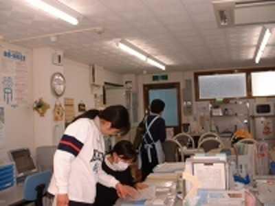 生協介護センターこだま【居宅介護支援事業所】の画像
