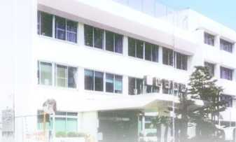 仙南病院の画像