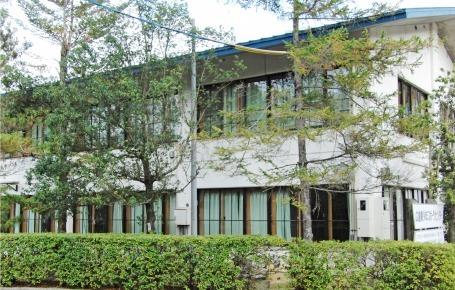 みどりの町グループホーム第12・第13ホームの画像