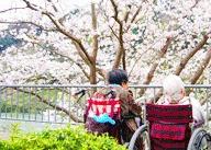 木津芳梅園デイサービスセンターの画像