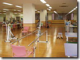 裾野訪問看護ステーションの画像