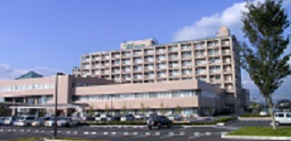 総合 病院 厚生 佐野