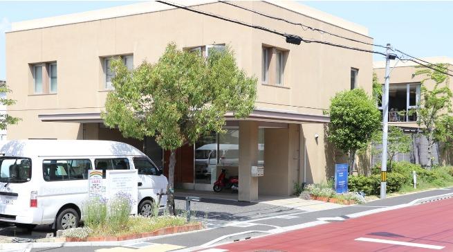 芦原デイサービスセンターの画像