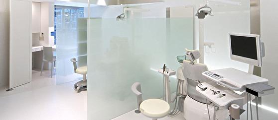 医療法人社団ティースコレクト もり矯正歯科の画像