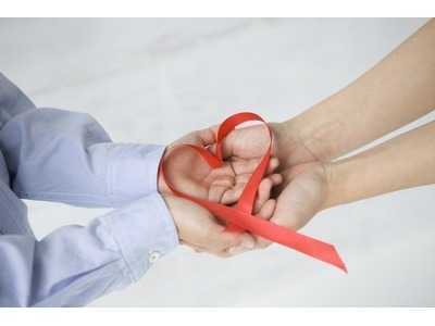 にしおクリニック(医療事務/受付の求人)の写真1枚目:医療の現場を支えるやりがいのあるお仕事です