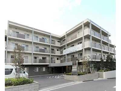 イルミーナみどり【サービス付き高齢者向け住宅】の画像