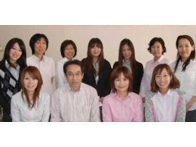 おざさ歯科医院(歯科衛生士の求人)の写真5枚目:皆様のご応募をお待ちしております♪
