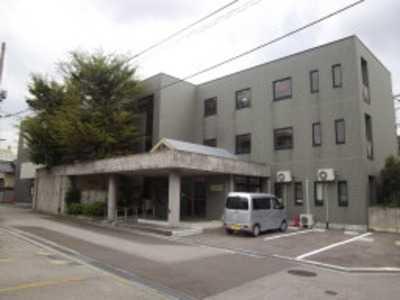 有限会社香林会 訪問介護事業所【金沢市泉野町】の画像