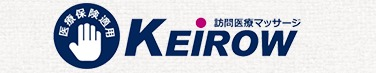KEiROW加古川中央ステーションの画像