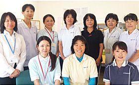 訪問看護ステーション太陽・高蔵寺の画像