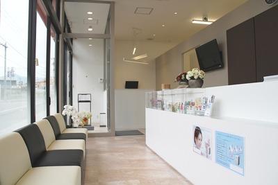 千葉歯科クリニックの画像