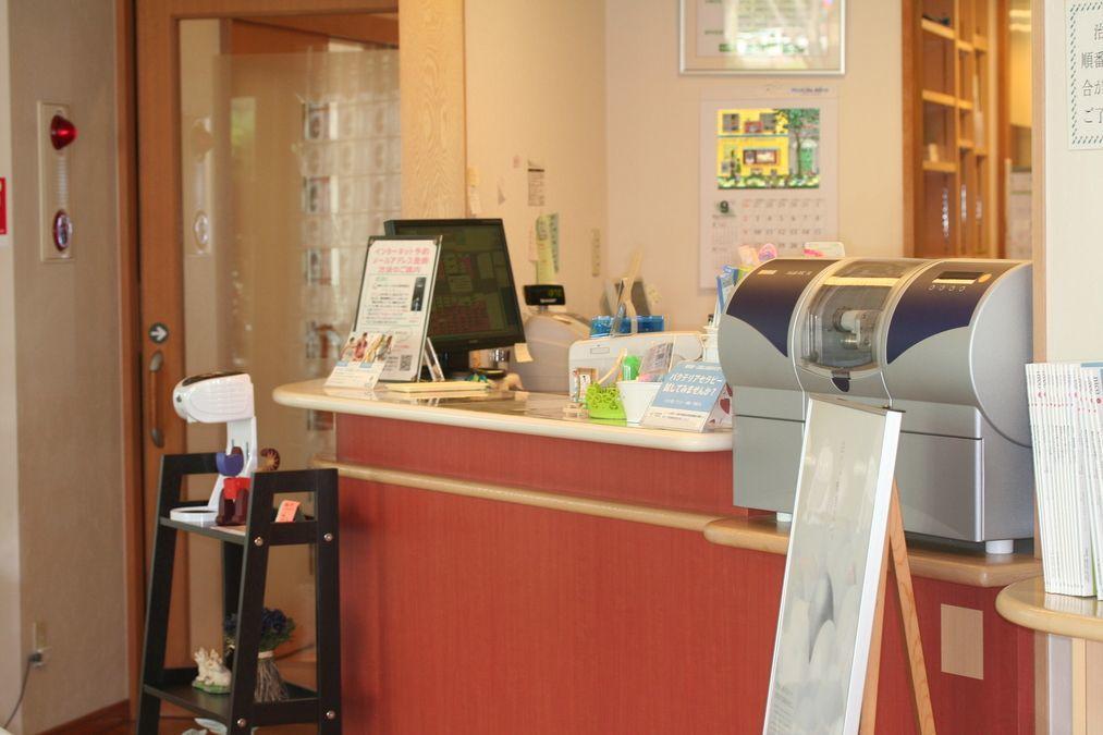恵 聖 会 クリニック 下肢静脈瘤の最新治療が長崎市のヨゼフクリニックで導入されました。