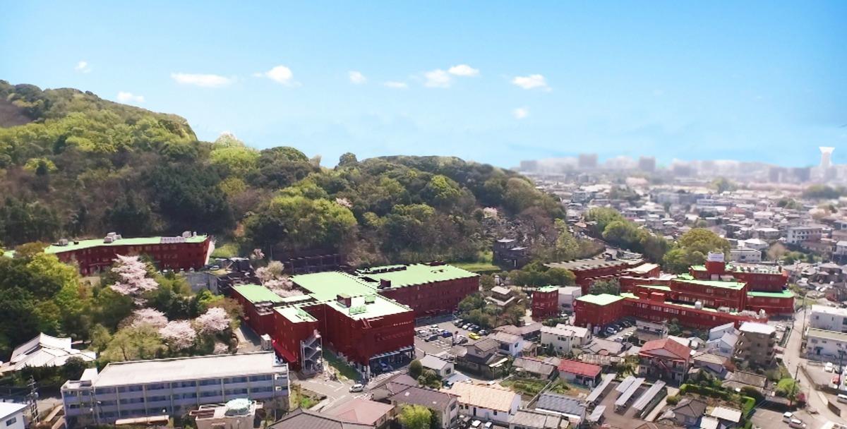熊本県熊本市北区で求人・採用情報がある医院・施設 日経メディカル ワークス