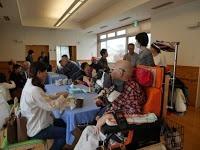 社会福祉法人愛光園 食事サービスセンター(調理師/調理スタッフの求人)の写真: