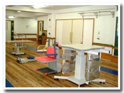 介護老人保健施設 駅家リハビリテーションSAKURAの画像