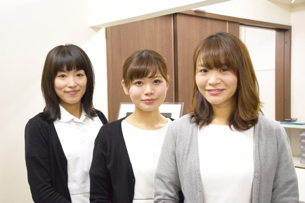 AGAスキンクリニック 大阪梅田レディース院の画像