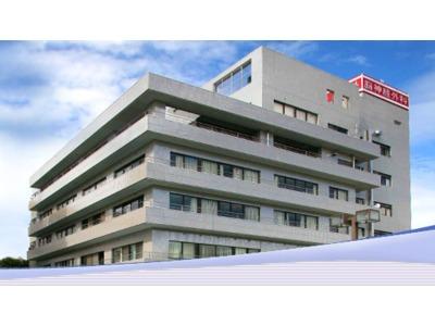 熊本脳神経外科病院の画像