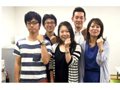 東京リハビリ訪問看護ステーション サテライト台東の画像