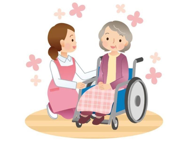 介護付有料老人ホームらぽーる上尾の画像