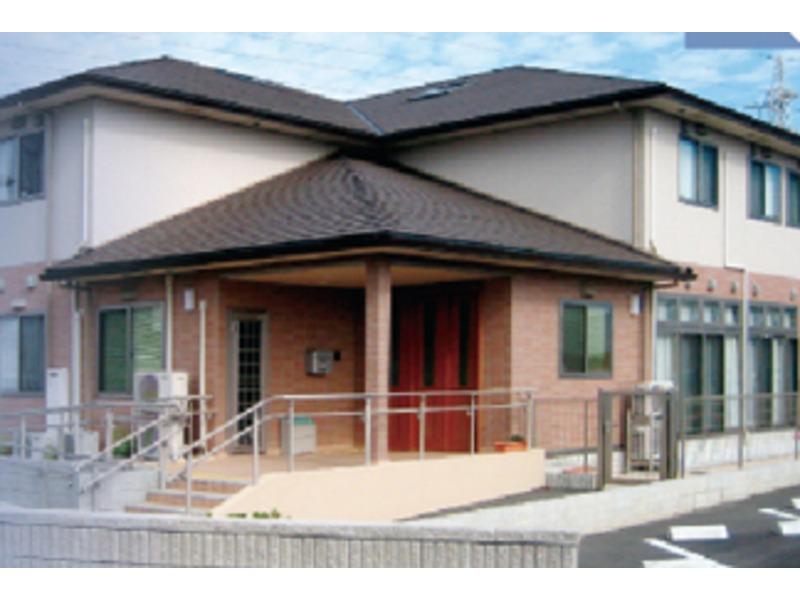 サービス付き高齢者住宅ディア・ライフ伊勢西の画像