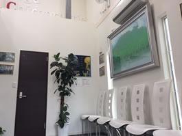 瀬賀カイロプラクティックセンター 新潟センターの画像