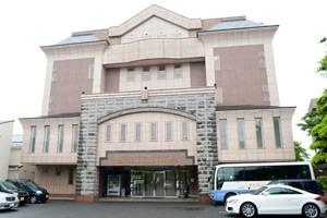 メイ・ロイヤル歯科医院の画像