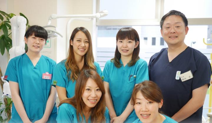 医療法人 仙台東口矯正歯科の画像