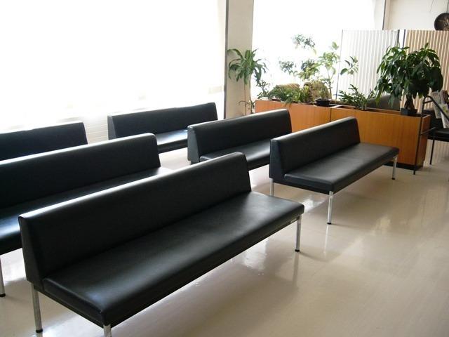 塩田病院の画像