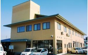 三沢訪問看護ステーションの写真1枚目:お客様がご自宅等で快適に暮らしていただけるよう、訪問を行っていきます。