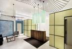 国際デンタルクリニック千葉インプラント&審美・矯正センター(歯科医師の求人)の写真:患者様に安心していただける空間づくりをしています。