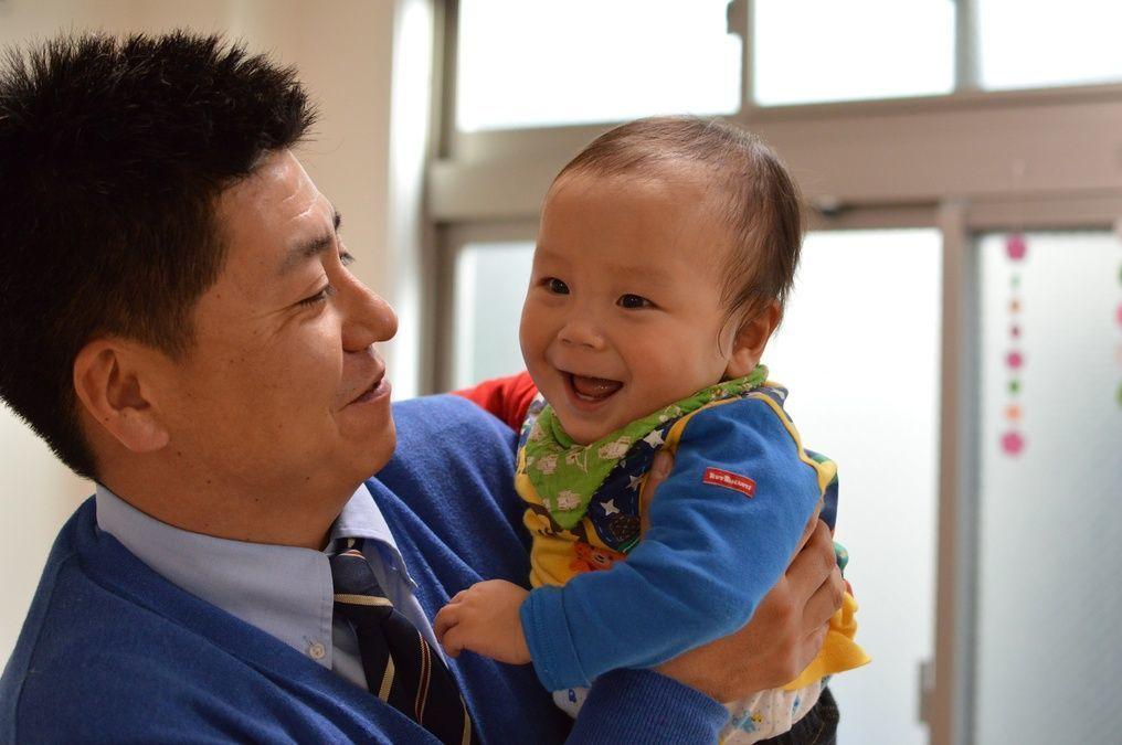放課後等デイサービス事業所 キッズルームチャコ東根教室の画像