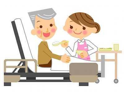 訪問介護事業所かがやき豊田の画像