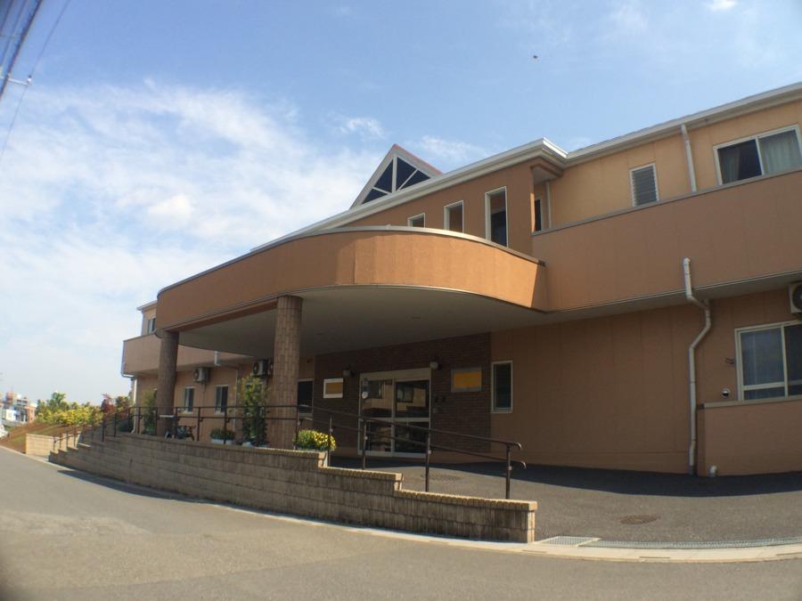 デイサービスセンター ウェルハウス戸塚の画像